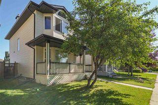Photo 2: 21314 87A Avenue in Edmonton: Zone 58 House for sale : MLS®# E4208226