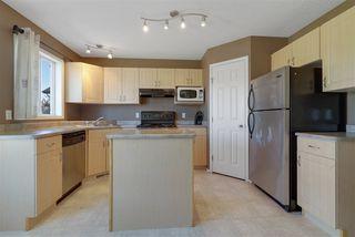 Photo 9: 21314 87A Avenue in Edmonton: Zone 58 House for sale : MLS®# E4208226