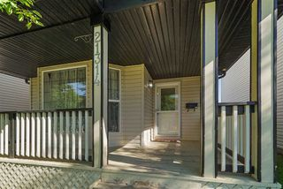 Photo 5: 21314 87A Avenue in Edmonton: Zone 58 House for sale : MLS®# E4208226