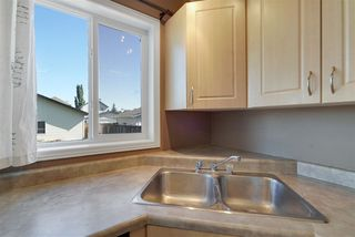 Photo 10: 21314 87A Avenue in Edmonton: Zone 58 House for sale : MLS®# E4208226
