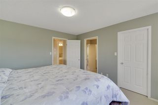 Photo 19: 21314 87A Avenue in Edmonton: Zone 58 House for sale : MLS®# E4208226