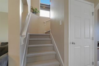 Photo 16: 21314 87A Avenue in Edmonton: Zone 58 House for sale : MLS®# E4208226