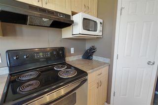 Photo 11: 21314 87A Avenue in Edmonton: Zone 58 House for sale : MLS®# E4208226