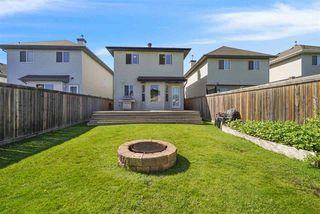 Photo 25: 21314 87A Avenue in Edmonton: Zone 58 House for sale : MLS®# E4208226