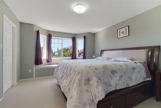 Photo 17: 21314 87A Avenue in Edmonton: Zone 58 House for sale : MLS®# E4208226