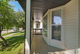 Photo 4: 21314 87A Avenue in Edmonton: Zone 58 House for sale : MLS®# E4208226