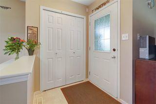 Photo 8: 21314 87A Avenue in Edmonton: Zone 58 House for sale : MLS®# E4208226