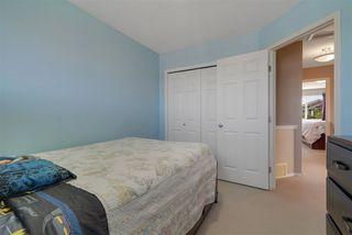 Photo 21: 21314 87A Avenue in Edmonton: Zone 58 House for sale : MLS®# E4208226