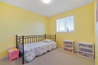 Photo 23: 21314 87A Avenue in Edmonton: Zone 58 House for sale : MLS®# E4208226