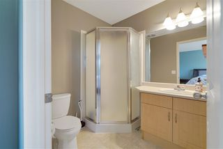 Photo 18: 21314 87A Avenue in Edmonton: Zone 58 House for sale : MLS®# E4208226