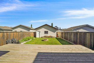 Photo 26: 21314 87A Avenue in Edmonton: Zone 58 House for sale : MLS®# E4208226