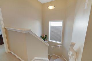 Photo 24: 21314 87A Avenue in Edmonton: Zone 58 House for sale : MLS®# E4208226