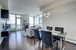 Photo 10: 2805 99 SPRUCE Place SW in Calgary: Spruce Cliff Apartment for sale : MLS®# A1020755