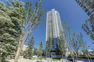 Photo 39: 2805 99 SPRUCE Place SW in Calgary: Spruce Cliff Apartment for sale : MLS®# A1020755