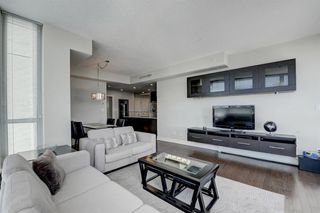 Photo 9: 2805 99 SPRUCE Place SW in Calgary: Spruce Cliff Apartment for sale : MLS®# A1020755