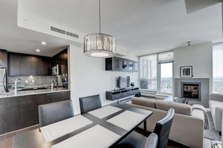 Photo 12: 2805 99 SPRUCE Place SW in Calgary: Spruce Cliff Apartment for sale : MLS®# A1020755