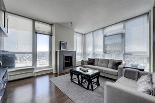 Photo 6: 2805 99 SPRUCE Place SW in Calgary: Spruce Cliff Apartment for sale : MLS®# A1020755