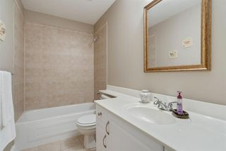 Photo 39: 19 WESTRIDGE Crescent SW in Calgary: West Springs Detached for sale : MLS®# A1022947