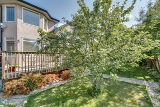 Photo 46: 19 WESTRIDGE Crescent SW in Calgary: West Springs Detached for sale : MLS®# A1022947
