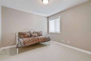 Photo 28: 19 WESTRIDGE Crescent SW in Calgary: West Springs Detached for sale : MLS®# A1022947