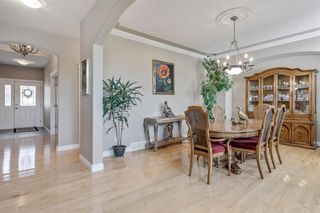Photo 16: 19 WESTRIDGE Crescent SW in Calgary: West Springs Detached for sale : MLS®# A1022947