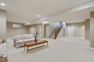 Photo 40: 19 WESTRIDGE Crescent SW in Calgary: West Springs Detached for sale : MLS®# A1022947