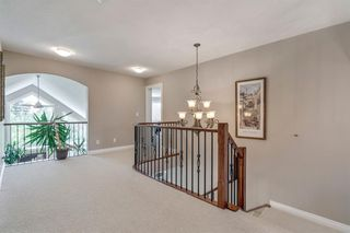 Photo 27: 19 WESTRIDGE Crescent SW in Calgary: West Springs Detached for sale : MLS®# A1022947