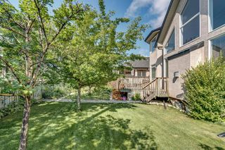 Photo 44: 19 WESTRIDGE Crescent SW in Calgary: West Springs Detached for sale : MLS®# A1022947