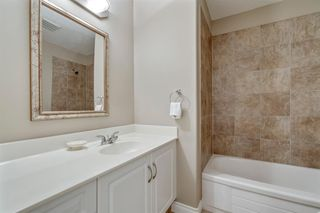 Photo 26: 19 WESTRIDGE Crescent SW in Calgary: West Springs Detached for sale : MLS®# A1022947