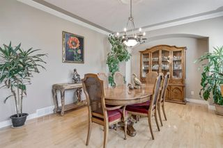 Photo 17: 19 WESTRIDGE Crescent SW in Calgary: West Springs Detached for sale : MLS®# A1022947