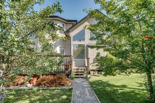 Photo 45: 19 WESTRIDGE Crescent SW in Calgary: West Springs Detached for sale : MLS®# A1022947