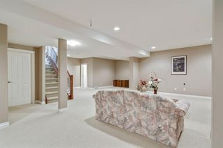 Photo 41: 19 WESTRIDGE Crescent SW in Calgary: West Springs Detached for sale : MLS®# A1022947