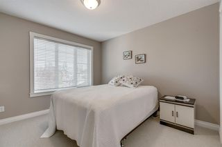 Photo 24: 19 WESTRIDGE Crescent SW in Calgary: West Springs Detached for sale : MLS®# A1022947