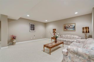 Photo 36: 19 WESTRIDGE Crescent SW in Calgary: West Springs Detached for sale : MLS®# A1022947