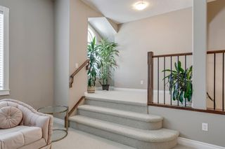 Photo 23: 19 WESTRIDGE Crescent SW in Calgary: West Springs Detached for sale : MLS®# A1022947