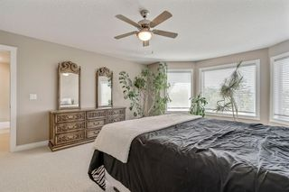 Photo 30: 19 WESTRIDGE Crescent SW in Calgary: West Springs Detached for sale : MLS®# A1022947