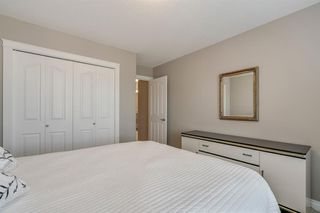 Photo 25: 19 WESTRIDGE Crescent SW in Calgary: West Springs Detached for sale : MLS®# A1022947