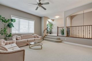 Photo 21: 19 WESTRIDGE Crescent SW in Calgary: West Springs Detached for sale : MLS®# A1022947