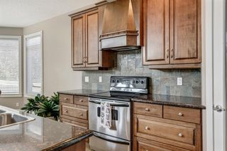 Photo 11: 19 WESTRIDGE Crescent SW in Calgary: West Springs Detached for sale : MLS®# A1022947