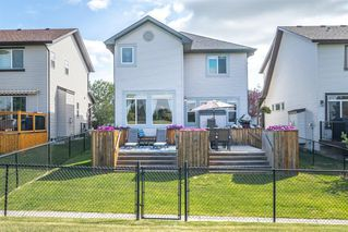 Photo 42: 108 DRAKE LANDING Crescent: Okotoks Detached for sale : MLS®# A1023119