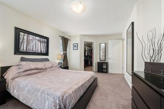 Photo 24: 108 DRAKE LANDING Crescent: Okotoks Detached for sale : MLS®# A1023119