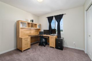 Photo 30: 108 DRAKE LANDING Crescent: Okotoks Detached for sale : MLS®# A1023119
