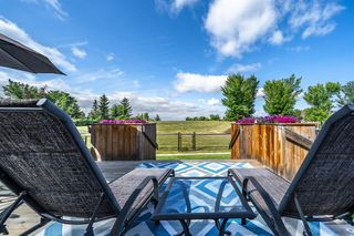 Photo 12: 108 DRAKE LANDING Crescent: Okotoks Detached for sale : MLS®# A1023119