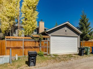Photo 48: 104 MIDLAND Crescent SE in Calgary: Midnapore Detached for sale : MLS®# A1023659