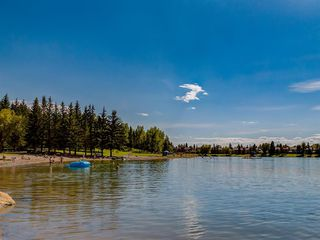 Photo 50: 104 MIDLAND Crescent SE in Calgary: Midnapore Detached for sale : MLS®# A1023659