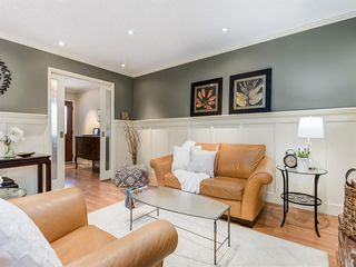 Photo 9: 104 MIDLAND Crescent SE in Calgary: Midnapore Detached for sale : MLS®# A1023659