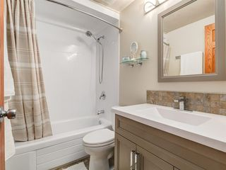 Photo 30: 104 MIDLAND Crescent SE in Calgary: Midnapore Detached for sale : MLS®# A1023659