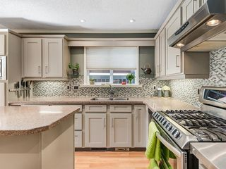 Photo 19: 104 MIDLAND Crescent SE in Calgary: Midnapore Detached for sale : MLS®# A1023659