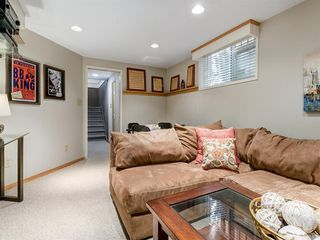 Photo 42: 104 MIDLAND Crescent SE in Calgary: Midnapore Detached for sale : MLS®# A1023659
