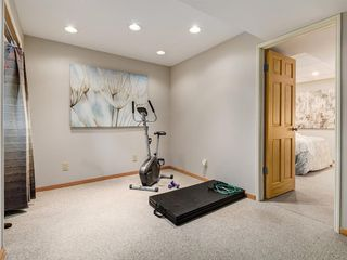 Photo 37: 104 MIDLAND Crescent SE in Calgary: Midnapore Detached for sale : MLS®# A1023659